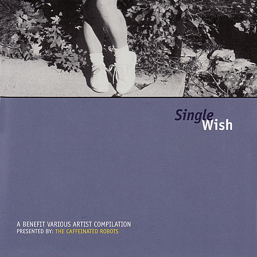 Single Wish by Various Artists