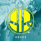Bang It All Remixes 2011 by Mastik Soul