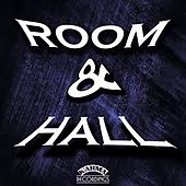 Room & Hall - EP von Various Artists