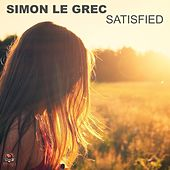 Satisfied by Simon Le Grec