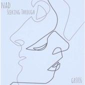 Seeking Through by Nad