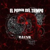 El Poder del Tiempo by Salva