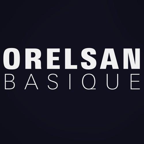 Basique - Single de Orelsan