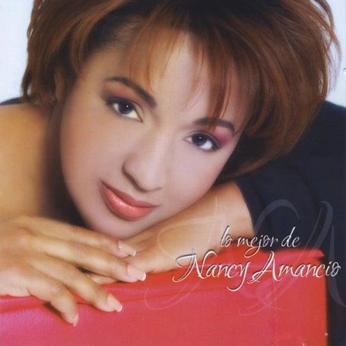 Lo Mejor de Nancy Amancio de Nancy Amancio