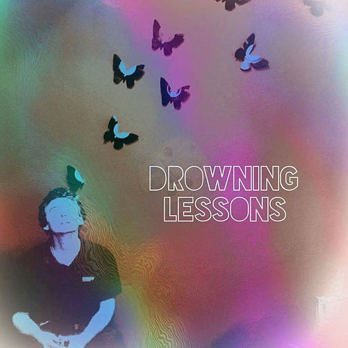 Drowning Lessons by Serene