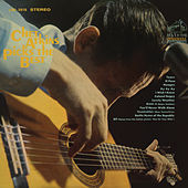 Picks the Best de Chet Atkins