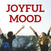 Joyful Mood by Various Artists