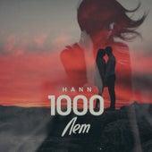 1000 Лет by Hann