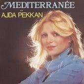 Mediterranee - Kim Derdi ki by Ajda Pekkan