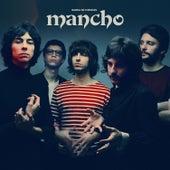 Mancho by Banda de Turistas