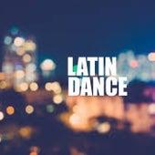 Latin Dance von Various Artists