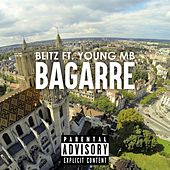 Bagarre by Blitz