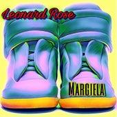 Margiela by Leonard Rose