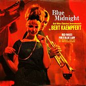 Blue Midnight by Bert Kaempfert