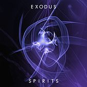 Spirits de Exodus