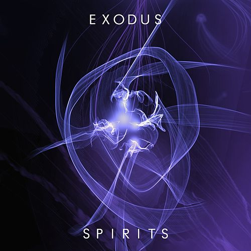 Spirits by Exodus