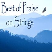 Best of Praise on Strings by The Strings