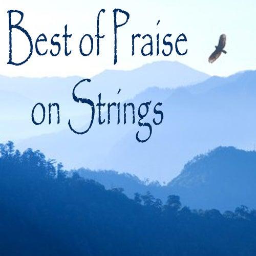 Best of Praise on Strings by The Strings
