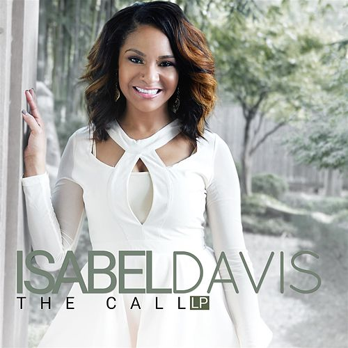 The Call by Isabel Davis