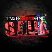 Two Beats One Soul by Various Artists
