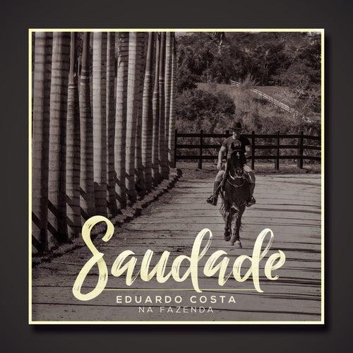Saudade by Eduardo Costa