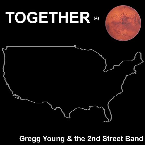 Together (Acoustic) by Gregg Young