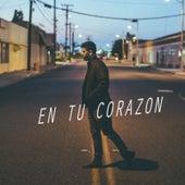En Tu Corazon by Carlos Garcia