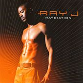 Raydiation von Ray J