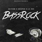 Bassrock by Lil Rue