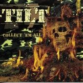 Collect 'Em All by Tilt