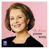 The Divine Yvonne Kenny von Various Artists