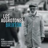 Brixton by Los Aggrotones