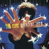 Greatest Hits by The Cure