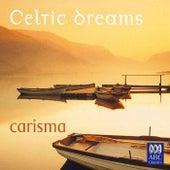 Celtic Dreams von Various Artists