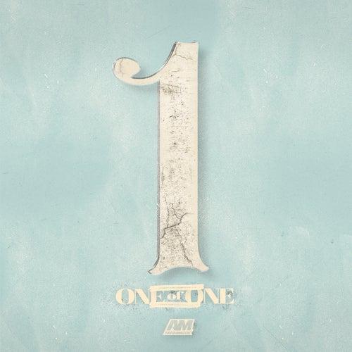 One of One - EP by AraabMUZIK