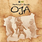 Oja by Olamide