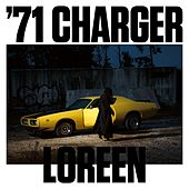 '71 Charger by Loreen