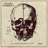 Insane by Cavalera Conspiracy