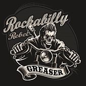 Rockabilly Rebel by Various Artists