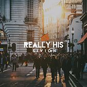 Really His by Sivion
