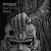From the Future / Akkoord by Pythius