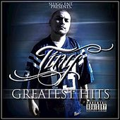 Greatest Hits von Tiny
