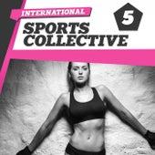 International Sports Collective 5 von Various Artists