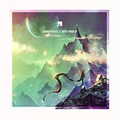 Never Ender - Single by Quentin Hiatus