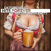 Oktoberfest Hits Forever (Best of Wiesn Party) by Various Artists