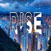 Rise by T.I.