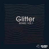 Bombs Vol 1 by Glitter