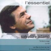 L'essentiel 2003 by Various Artists