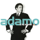 A La Mode by Various Artists