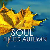 Soul Filled Autumn von Various Artists